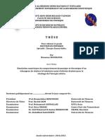 Simulatio-numerique-du-comportement-dynamique-et-thermique-dun-echangeur-de-chaleur-bi-tubulaire-muni-dailettes-destine