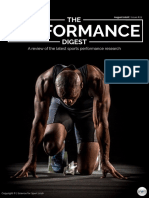 22 The-Performance-Digest-Issue-22-August-18