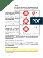 practica campo electrico.pdf