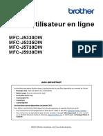 mfc5335dw_guide_utilisateur.pdf