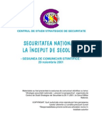 securitate_nationala
