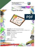CARPETA CAMPO METODOLOGÍA.pdf