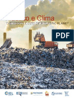 Plastic-and-Climate-FINAL-2019[001-041].en.pt