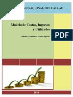 Metodos-Cuantitativos-TERMINADO.docx