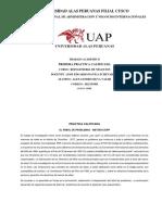 PRACTICA CALIFICADA REINGENIERIA-SILVA VALER ALEX SANDRO(2015153985)CUSCO (1)