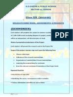ASM_48.pdf