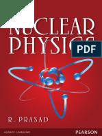 Nuclear Physics by R. Prasad.pdf
