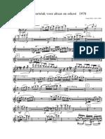 1 Flute.pdf