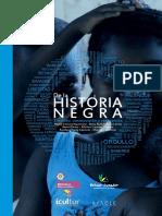 Turismo patrimonio y etnicidad San Basilio de Palenque 153-204