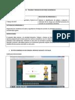 ejemplonnTrabajonriesgosnsecneconomicos___145ee68a632fffb___.pdf