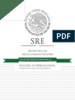 Gu_a_de_Recomendaciones_web