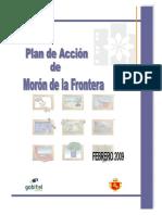 pal_moron_de_la_frontera1298034297921