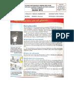 GUIA 3 DE DECIMO.pdf