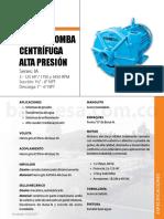 CATALOGO BARMESA 1A3H (1).pdf