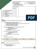 TALLER3_Microsoft PowerPoint Basico_SENA