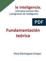 manual bits inteligencia