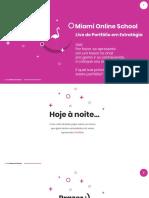 Miami Online School - Live Portfólio Estratégia.pdf