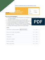 Curso de Marketing digital_ Fundamentos para seu planejamento on-line