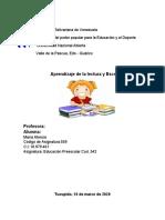 APRENDIZAJE DE LA LECTURA Y ESCRITURA (559).docx