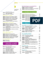 1-cahier cycle4 5e.pdf