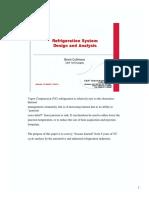 vcimaps.pdf
