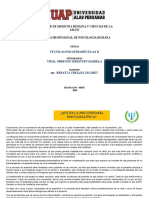 T.A. tecnicas psicoterapeuticas II 123 finalizado (2).docx