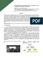 METODOLOGIA DE DESENVOLVIMENTO DE UM INVERSOR DE FREQUÊNCIA COM ELETRÔNICA TOLERANTE À PRESSÂO