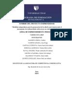 AMED2 - GRUPO6- PROYECTO EMPRENDEDOR..docx