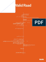 Walid Ra ad_MoMA.pdf