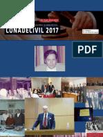 ABOGADOS MALA PRAXIS PIURA PERÚ 2017