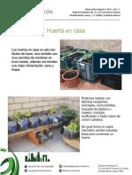 PALETA VEGETAL PARA UN HUERTO URBANO EN CIUDAD.pdf