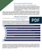 Fabricacion de circuitos impresos .pdf