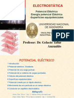 POTENCIAL ELÉCTRICO (CONTINUACIÓN).pptx