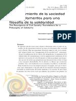 Dialnet-ElResurgimientoDeLaSociedadCivil-7109947.pdf
