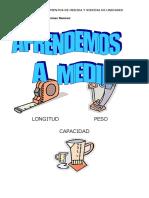 ALEJANDRO GOMEZ 1002726677