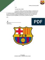 Carta correspondencia.docx