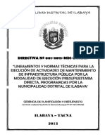 DIRECTIVA Nº 001-2013-MDI-DIMISEP.pdf