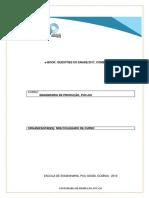 ebook-engenharia-producao-2019.pdf