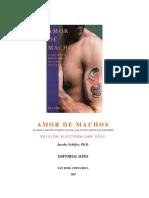 Amor-de-Machos.pdf