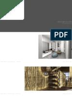 Rendering Portfolio 20100406