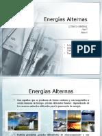 Energias alternas.pptx