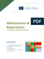 5-Module5-RA4Life-Checklist-for-maintenance-2017-Fina_FR.pdf