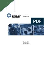 TORNOS CNC. Centur 30D Centur 35D.pdf