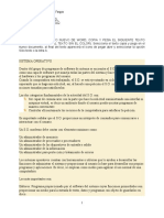 Prac2WordSistOpClase1-1617