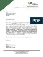 FORMATO DE ACUM. DE DÉCIMOS