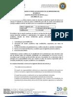 Información registro de notas.pdf