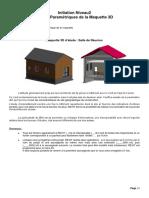 8211-4-details-parametriques-maquette3d.pdf