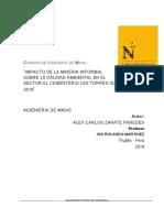 Alex_Z_EF.doc.docx