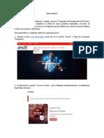 manual_coursera_02-06-2020.pdf