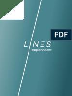 Evropalst_LINES.pdf